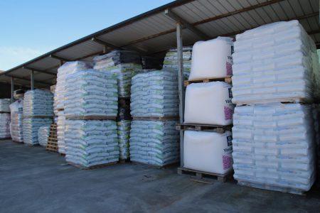 Green Farm - Prodotti e Servizi per l'Agricoltura