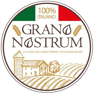 Grano Nostrum